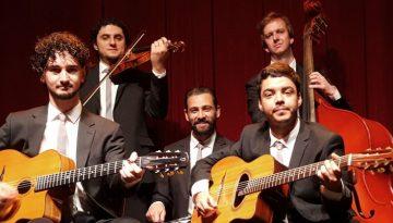 jazz-cigano-quarteto-divulgac%cc%a7ao