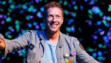 coldplay-singer-chris-martin