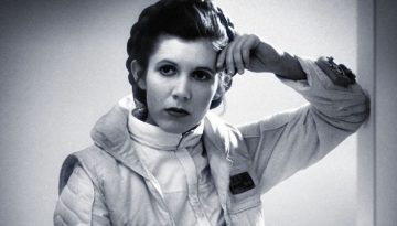 52608531-princess-leia-wallpaper