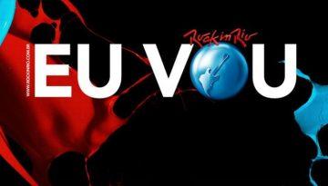 rock-in-rio-1-e1464873911667-1140x513