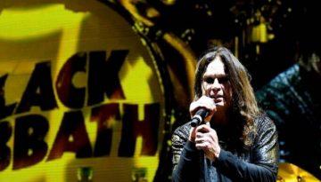 64736360_FILES-This-file-photo-taken-on-September-24-2016-shows-Ozzy-Osbourne-of-Black-Sabbath-p