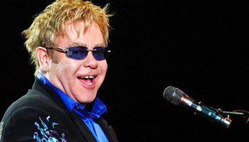26Concerti-Elton-John-Italia-2014