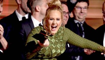 rs_1024x759-170212210025-1024.Adele-Grammys-Winners.2.ms.021217