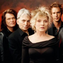 blondie-tickets.jpg.870x570_q70_crop-smart_upscale