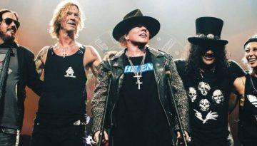 Guns-N-Roses-1400x600