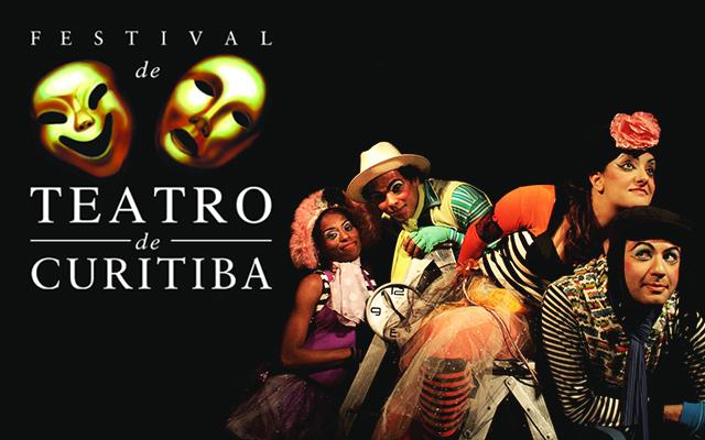 festival-teatro-curitiba1