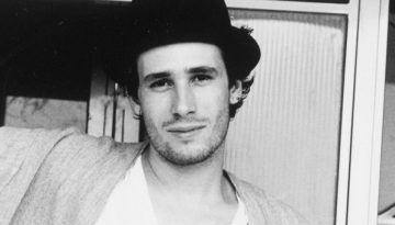 you-and-i-jeff-buckley-agambiarra-1170x480