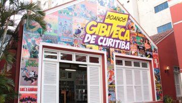 Gibiteca-de-Curitiba-1020x520