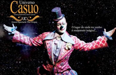 show-universo-casuo