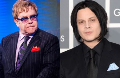 Elton-John-and-Jack-White