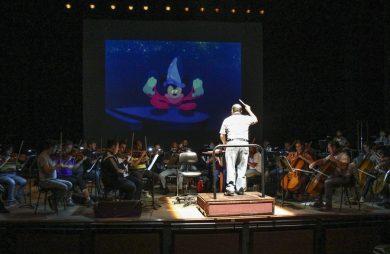 Teatro01Daniel Castellano
