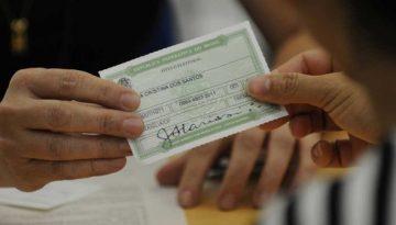 noticia_342149_img1_ttulo-eleitoral