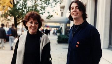 dave-grohl-mae-virginia