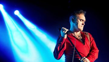 rs-245581-Morrissey