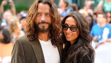 chris-cornell-wife-vicky-letter-1495658889-1024x742