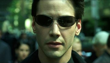film-the_matrix-1999-neo-keanu_reeves-accessories-neo_sunglasses
