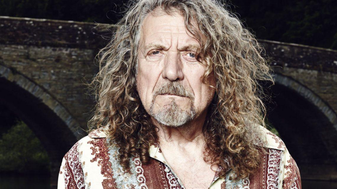 Robert-Plant-Phil-Collins-inspirou-a-carreira-solo-do-vocalista