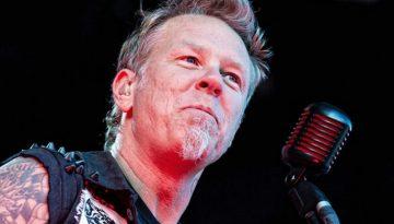 James-Hetfield (1)