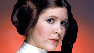 star-wars-celebration-princess-leia-is-ditching-th_txt9.1920