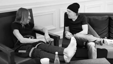 5900D660-metallica-drummer-lars-ulrich-sits-down-with-iggy-pop-the-so-what-interview-now-online-video-image