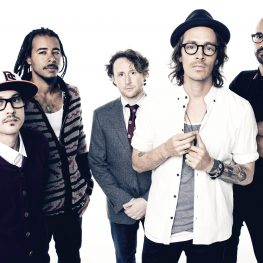 incubus-undefeated