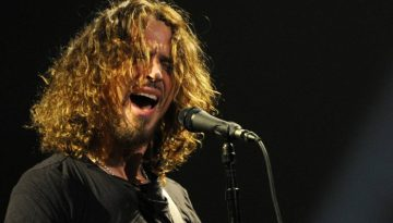 x67772727_FILEIn-this-Feb-13-2013-file-photo-Chris-Cornell-of-Soundgarden-performs-during-the.jpg.pagespeed.ic.xEMJe43Trx