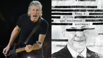 Roger-Waters-Temer-696x425