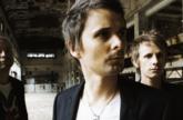 Muse lança audição e clipe da Thought Contagion