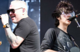 Car Seat Headrest e Smash Mouth anunciam parceria inusitada