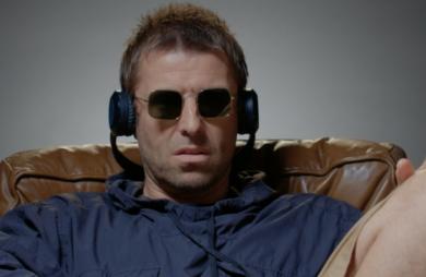 Liam Gallagher: As It Was mostrará os momentos da carreira do músico após sair do Oasis, passando pelo Beady Eye e até lançar seu disco solo, As You Were.