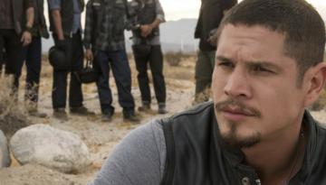 O primeiro trailer de Mayans MC, spin-off de Sons of Anarchy, foi divulgado durante a San Diego Comic-Con. Série estreia em setembro nos Estados Unidos.