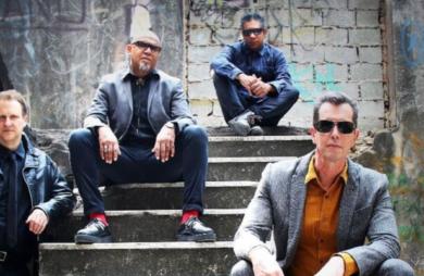 Plebe Rude lança música nova