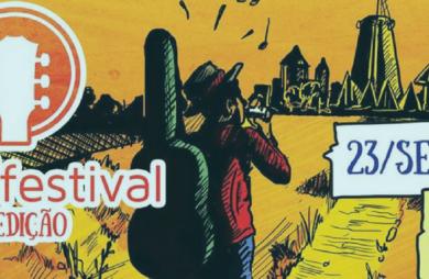maringá blues festival 2017 no clube hípico