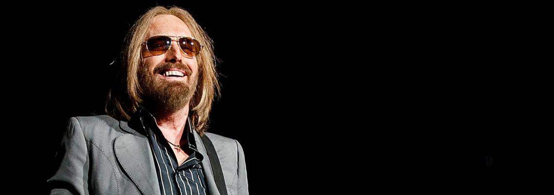 Melhores Covers de músicas de Tom Petty