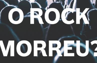 fridaycast #20 o rock morreu? ouça agora o podcast da mundo livre fm maringá