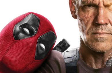 Pouco menos de um mês para a estreia, Deadpool 2 ganhou um trailer final cheio de piadas sobre Marvel e DC, recrutamento de super-poderosos e mais.
