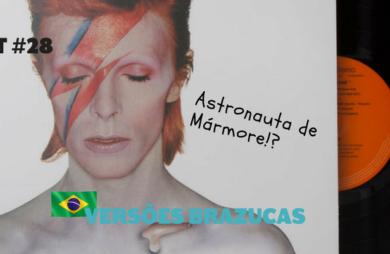 fridaycast #28 versões brazucas