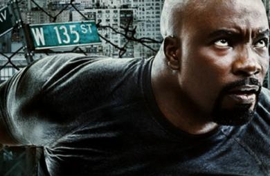 A Netflix liberou o trailer da segunda temporada de Luke Cage, que estreia dia 22 de junho. Video mostra o surgimento de um novo vilão no Harlem.