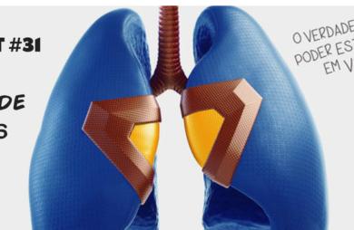 fridaycast #31 doação de órgãos