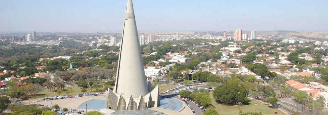 Pelo segundo ano consecutivo, Maringá foi eleita a melhor cidade para se viver no país, entre as cidades com mais de 273 mil habitantes.