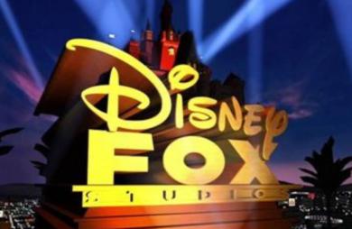 Fusão Fox e Dusney começa a trazer resultados